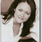 Lisa Virkus